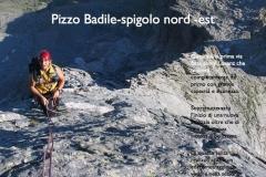 Badile.001-001