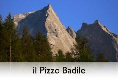 Badile.003-001