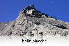 Badile.011-001