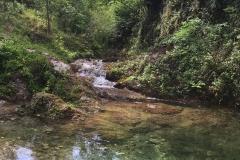 Val Vandeno-3