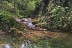 Val Vandeno-4